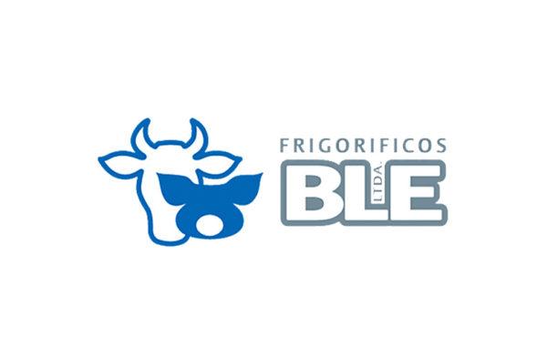 Frigoríficos BLE