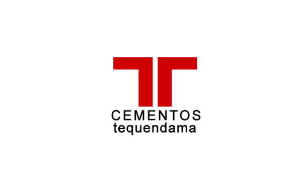 Cementos Tequendama