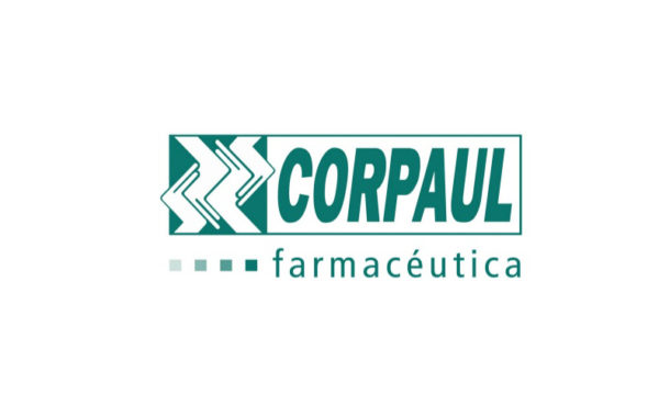 Corpaul