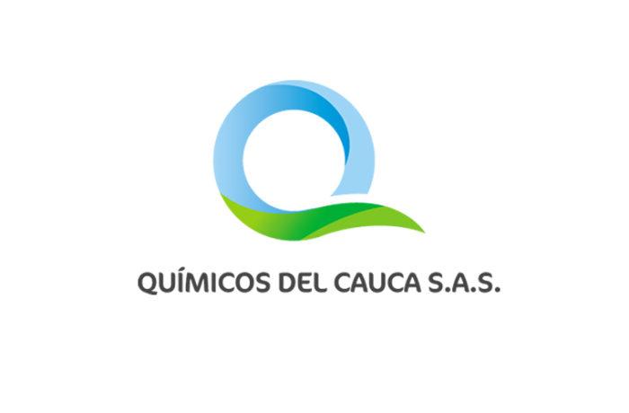 Químicos el Cauca