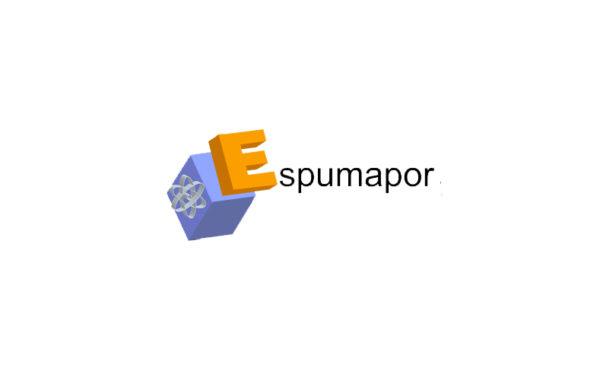 Espumavapor
