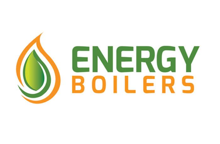 Energy Boilers