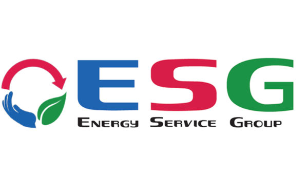 Energy Service Group
