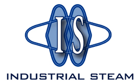 industrial-th