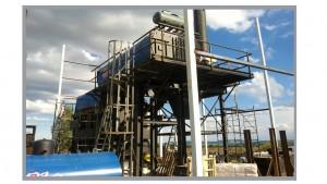 biomasa-foto-2
